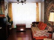 Продажа квартиры, Богородск, Ул. Туркова, Богородский район