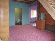 Продам коттедж 128 кв.м. в 4 км.от Красноярска - Фото 3
