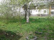 Продам дом в г. Суздаль на ул. Цветочная, д.5 - Фото 3