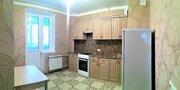 Успейте купить 2-х комнатную квартиру по выгодной цене! - Фото 5