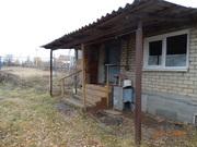 Дом в с.Усть- Курдюм - Фото 2