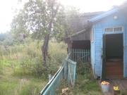 Продается земельный участок с домом 8 соток п. Пено - Фото 3