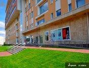 12 500 Руб., Офис по минимальной ставке 12500, площадь 590м, Аренда офисов в Москве, ID объекта - 600613858 - Фото 4