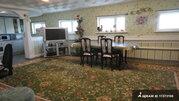 Продаюдом, Нижний Новгород, м. Парк культуры