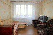 Продажа квартиры Сокольники, Красносельская. - Фото 1