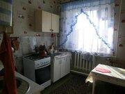 Дом 97 м, п. Серебряные Ключи - Фото 4
