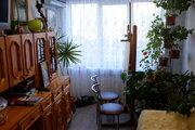 3 ккв в Ялте на ул.Суворовская