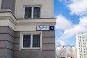 Продам 3-к квартиру, Балашиха г, Летная улица 9 - Фото 3