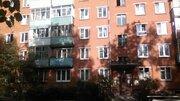 2-ком.квартира в Видном - Фото 1