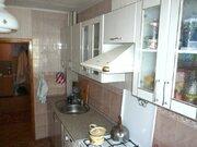 Двухкомнатная квартира в Великом Новгороде - Фото 3