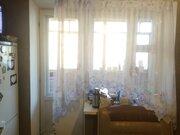 3 комнатная квартира в Ивановских двориках - Фото 4