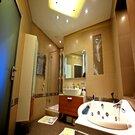 Продажа 4-комнатной квартиры 115 кв.м.с дизайнерским ремонтом в Митино - Фото 4