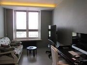 Продается квартира в ЗАО Кастанаевская - Фото 4