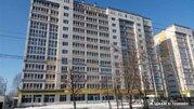 Продаюофис, Нижний Новгород, улица Коммуны, 16