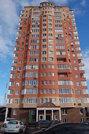 1 комнатная квартира в г. Серпухов в элитном монолитно-кирпичном доме - Фото 2