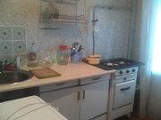 Сдаю 1 -к квартиру на Южном шоссе Автозавод, Аренда квартир в Нижнем Новгороде, ID объекта - 320748125 - Фото 9