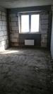 Шикарная квартира на Сходне - Фото 5