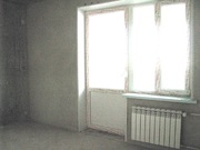 4 100 000 Руб., Продается 2-комн. кв. 80 м2, ул. Козловская, 16 А, Купить квартиру в Волгограде по недорогой цене, ID объекта - 326179918 - Фото 9