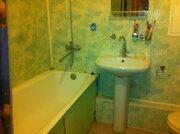 Продается отличная и очень уютная 2-х комнатная квартира, Купить квартиру в Москве по недорогой цене, ID объекта - 315967932 - Фото 8