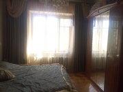 3-комн.квартира в хорошем состоянии в центре Воскресенска - Фото 1