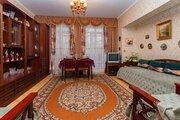 Не упустите возможность купить 3-х комнатную кв. м. Войковская - Фото 2