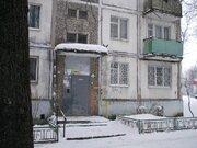 Продается 1-комнатная квартира в городе Чехове по улице Московская - Фото 1