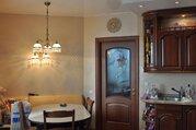 Продажа квартиры, м. Гражданский проспект, Ул. Учительская - Фото 2