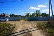 Земельный участок дмп Тихоречье - Фото 3