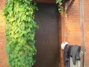 Дом 127м2 в с. Голдино - Фото 4