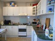 Продажа 5 комнатной квартиры, г.Пушкин, ул.Московская - Фото 3