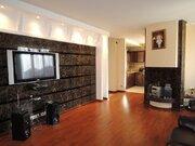 Продам загородный коттедж, расположенный в жилом районе Лесная Поляна. - Фото 5