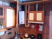3-х комнатная квартира в г.Александров - Фото 2