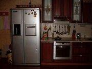 Коттедж с банкетным залом, беседкой, мангалом, бассейном на улневского - Фото 3