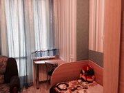 На длительный срок 3к. квартира, г. Минск, ул. Пионерская, 7, Аренда квартир в Минске, ID объекта - 313050054 - Фото 14