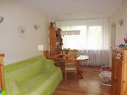 79 500 €, Продажа квартиры, Бривибас гатве, Купить квартиру Рига, Латвия по недорогой цене, ID объекта - 309746427 - Фото 4