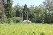 Жилой дом 658 кв.м. и участок 12 соток, ИЖС, около г. Зеленоград - Фото 3