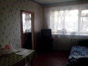 Квартира, Купить квартиру в Нижнем Новгороде по недорогой цене, ID объекта - 316882254 - Фото 3