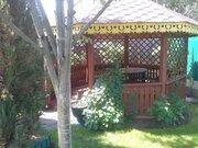 Дом249м2+6соток сад+гараж+озеро-17км - Фото 4