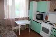 Продается 2-х комнатная квартира метро Славянский бульвар. - Фото 1