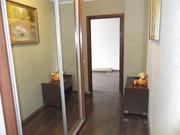 2 комнатная квартира, ул.Ногина, мкр-н Ногина, Серпухов - Фото 4