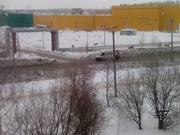 Продажа однокомнатной квартиры на Индустриальной улице, 51 в Костроме