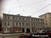 Продаюкомнату, Нижний Новгород, улица Пискунова, 18а