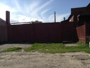 Дом с баней и гаражом (север) - Фото 3