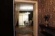Продажа квартиры, Краснодар, Ул. Весенняя - Фото 5