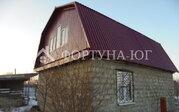 Продажа дома, Анапа, Анапский район, Клубничная - Фото 5