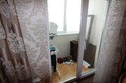3-х комнатная ул. Александровка г. Конаково - Фото 5