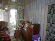 2 комн. квартира на ул.Грибоедова (Толстый мыс) - Фото 2