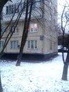 Чертановская 55 - Фото 2