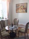 Продажа особняка ниже рыночной стоимости - Фото 5