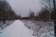 Продается участок 32 сотки в д. Шиклово (гор. Карабаново) - Фото 4